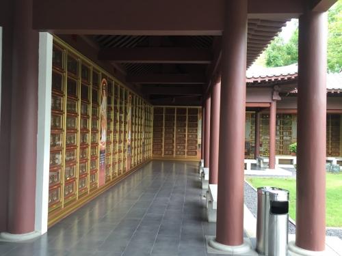 Tang Villa 1